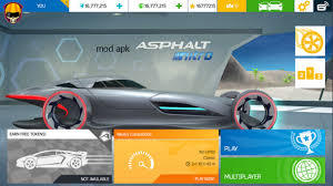 design this home unlimited money download asphalt nitro cheats and hacks download for unlimited money and all