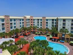 Disney World Hotel Map Hotels Near Walt Disney World In Lake Buena Vista Florida