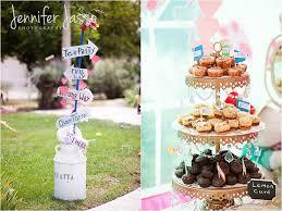Tea Party Bridal Shower Tea Party Bridal Shower Faith Jennifer Jasso Photography
