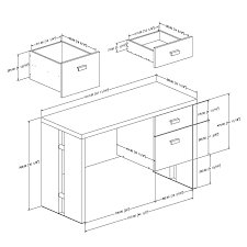 Reception Desk Height Dimensions Standard Office Desk Dimensions Metric Hostgarcia