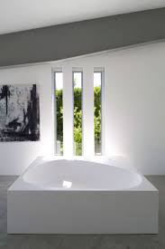 331 best prefab homes images on pinterest prefab homes