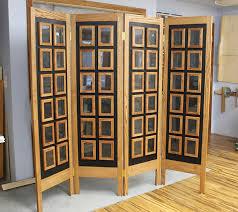 Oak Room Divider Imobili Furniture U2013 Real Wood Furniture Samples