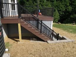 Home Builder Design Program by Decking Outdoor House Design Ideas With Menards Deck Builder
