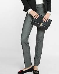 women u0027s dress pants starting at 29 95 dress pants