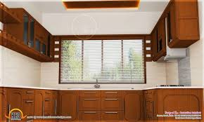 new designs of kitchen kitchen wall pictures kitchen color pictures 2017 kitchen paint