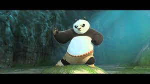 kung fu panda 2 official teaser trailer