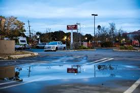 manor care sinking spring pa rite aid sinking spring best sink 2017