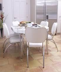 retro kitchen furniture retro kitchen chairs foter