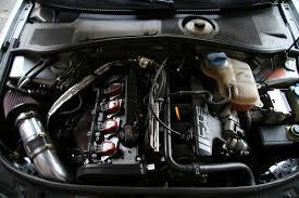 audi a4 turbo upgrade cts turbo b5 a4 1 8t turbo kit