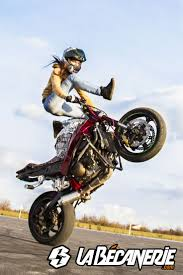 best 25 stunt bike ideas on pinterest sport bikes honda cbr wheelie