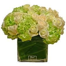 boca raton florist green tea pd5137 150 00 boca raton fl florist same day