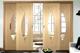 Temporary Room Divider With Door Temporary Wall Dividers Temporary Walls Pressurized Wall Systems