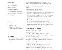 microsoft office resume templates 2010 free microsoft office resume templates 2010 medicina bg info