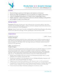 graphic designer resume accomplishments google search resume