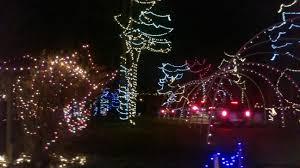 Pyramid Hill Christmas Lights Display Is A Ripoff Christmas Just
