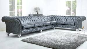 Curved Sofas Uk Couches Curved Couches Leather Sectional Sofa Lazy Boy Sofas