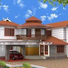 Single Floor House Designs Kerala by Single Floor House Designs Kerala House Planner Floor House Plan