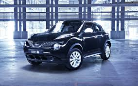 nissan juke limited edition nissan creates special edition juke for music lovers in u k