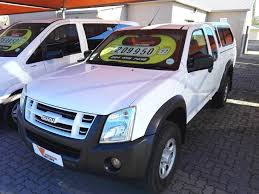 2012 for sale 2012 isuzu kb 250 d teq xtra cab 4x2 for sale in george