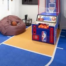 1000 ideas about basketball themed rooms on pinterest basketball