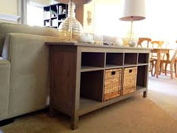 Ikea Console Table Behind Sofa Couch Table Ikea Behind Couch Furniture Home U0026 Decor Ikea Best