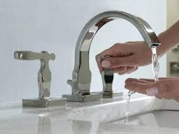 Toto Kitchen Faucets Toto Kitchen Faucet Singapore Awesome Fascinating Toto Bathroom