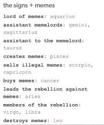 Zodiac Memes - 55 best zodiac memes images on pinterest astrology signs and