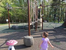 things to do 12 lee district park u2013 chessie u0027s big backyard