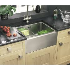 granite countertop add trim to kitchen cabinets natural