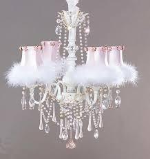 lustre pour chambre ado luminaire chambre ado fille idées décoration intérieure farik us