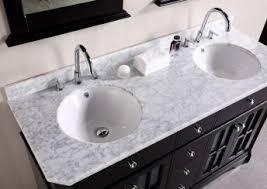 interactive bathroom design bright inspiration 11 modern home bathroom design home design ideas