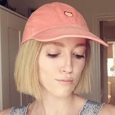 short cap like women s haircut 18 popular blunt bob hairstyles for short hair short bob