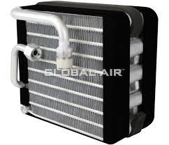 repuestos para lexus en miami automotive air conditioning global air