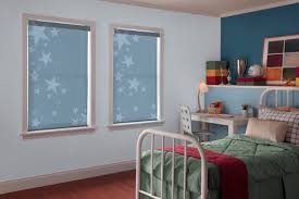 Shades With Stars Star Shades Kids Room Shades Star Blinds - Kids bedroom blinds