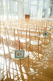 Aisle Markers The 25 Best Aisle Markers Ideas On Pinterest Wedding Aisle