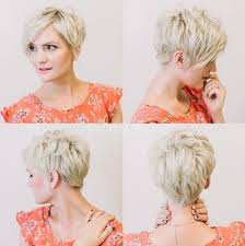 hair styles for layered thick hair over 40 stunning short layered hairstyles carolin style