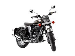 honda bike png royal enfield classic chrome price review mileage features