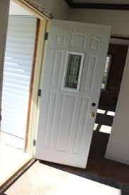 Prehung Doors Menards by Menards Front Doors Kapan Date