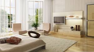 Simple Bedroom Design Ideas From Ikea Home Design Living Roomas Ikea Decorating Smallasliving Apartment