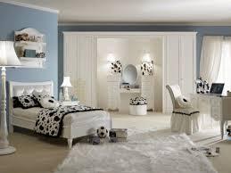 Girls White Bedroom Furniture Bedroom Antique White Bedroom Sets Bedrooms