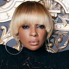 mary j blige at paramount theatre show preview east bay express