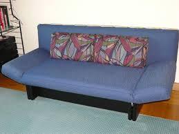 designer mã bel stuttgart sofa wk joker 544 in stuttgart designermöbel klassiker kaufen