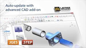 corel designer technical suite coreldraw technical suite x7 overview