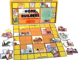 home builder free home builder family pastimes home builders a co operative