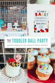 birthday ideas boy 7 year boy birthday party ideas at home birthday party ideas
