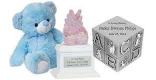infant urns infant urns baby urns children urns youth urns