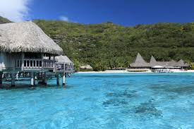 sofitel moorea ia ora beach resort world luxury hotel