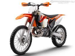 motocross bikes pictures 2014 ktm dirt bike models photos motorcycle usa