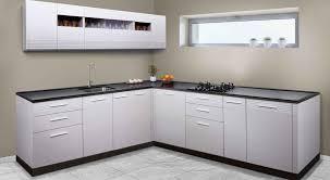 modern kitchen design ideas in india modular kitchen design ideas for indian homes in 2021