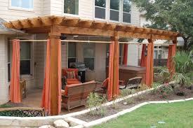 Pergola Swings Patio Swings With Canopy Menards Creative Patio Decoration